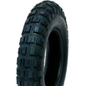Maxxis rengas C158 3.50-8 -  - 35-610 - 1