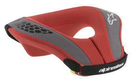 Alpinestars Niskasuoja Junior -  - 696-6741018-13-1 - 1