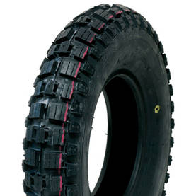 Maxxis rengas C161 4.00-8 -  - 35-611 - 1