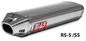 Yoshimura ZX6R 07- RS-5/SO/SS -  - 31-1463275 - 1