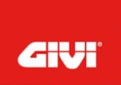 Givi Specific fitting kit for 1114A - Tuulisuojat - 323-A1114A - 1